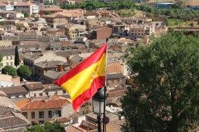 ERASMUS в Гандии: испанскаямеланхолия