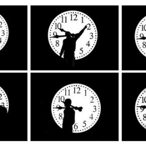 Никогда не поздно: студенты и преподаватели ЕГУ об опозданиях назанятия