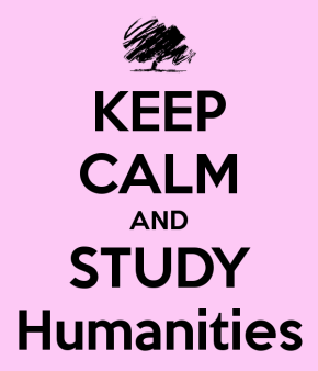 Студенты ЕГУ об общеуниверситетских курсах: «Не могу толком вспомнить, о чем былпредмет»