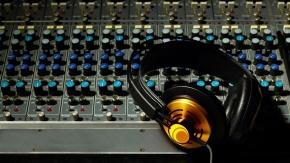 Звук вокруг: основы работы созвуком