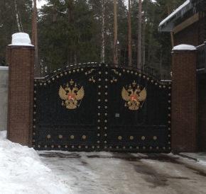 А Сноуден тут при чем? Россиян хотят штрафовать на 50 тыс. рублей за переданную за рубежинформацию