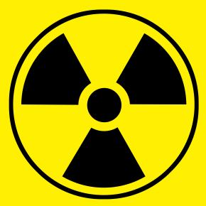 Комиссар по энергетике: барьеры на пути импорта ядерной энергии в ЕС-неэффективны.