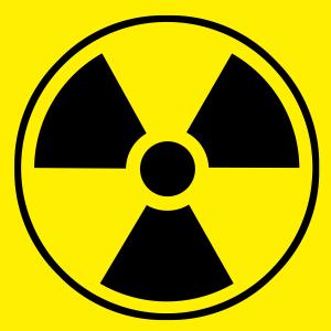 nuclear.popularsocialscience.com_