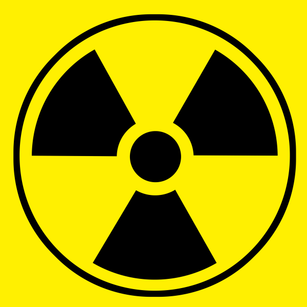 the real threat of nuclear smuggling