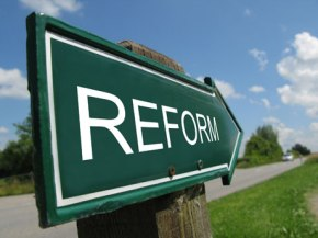 План реформ от Правительства и НацбанкаБеларуси