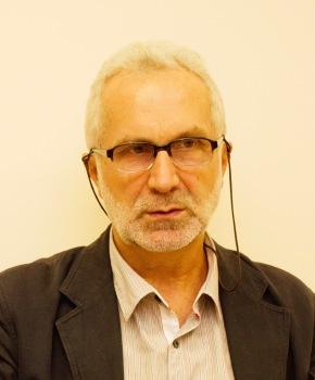 Аляксандр Калбаска: «Мы зрабілі крок наперад, каб не згубіць патэнцыйных абітурыентаў»