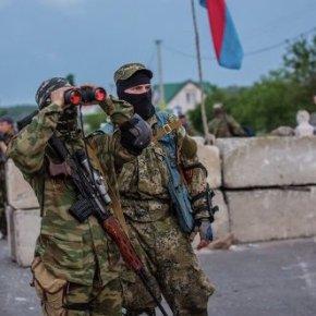 Политолог о беларусах на войне в Украине: парни решившие половить рыбку в мутной водевойны
