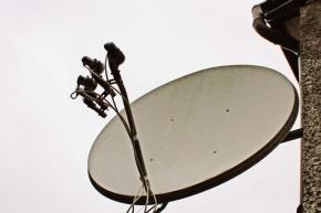 Discovery и Euronews вскоре исчезнут с белорусскихэкранов