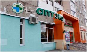 Как чиновники выполняют указание Лукашенко ценой здоровьябелорусов
