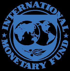 МВФ ухудшил свой прогноз по ситуации в экономике Беларуси в 2016году