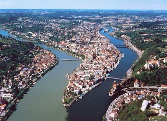 Passau3