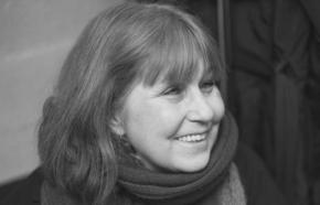 Эксперт Левада-центра Наталия Зоркая проведет встречу вВильнюсе
