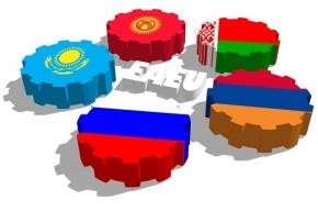 VOA: Россия – Беларусь: очередной этап давнегоконфликта