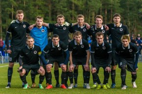 Как «Крумкачы» оживили белорусскийфутбол