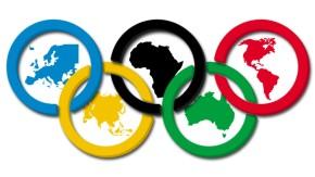 WADA обвинила в росийском допингеФСБ