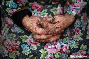 Литва в глобальном пенсионном индексе обогналаРоссию