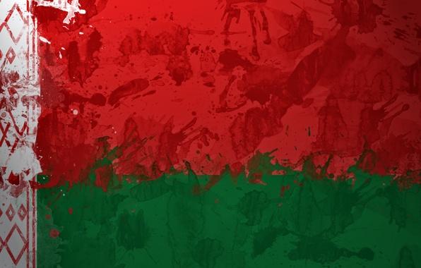 belorussiya-flag-belorussia