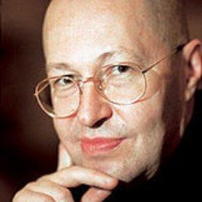 Валерий Соловей: Сыр сдырками