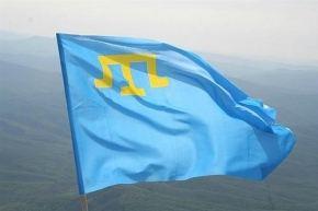 Крымские татары проигнорировали российские выборы вКрыму