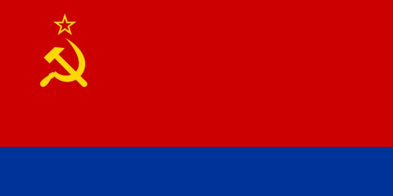 azerbaijan_soviet_socialist_republic
