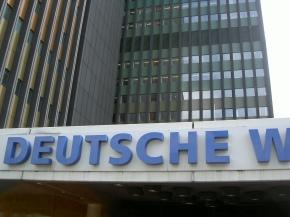 Как беженца, обвиняемого в Австрии в изнасиловании, «оправдал» только Первыйканал