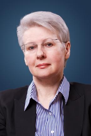 Лилия Шевцова: Облакодержавности