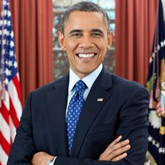 Барак Обама: «Эти меры — необходимый и уместный ответ на попытки навредить интересамСША»