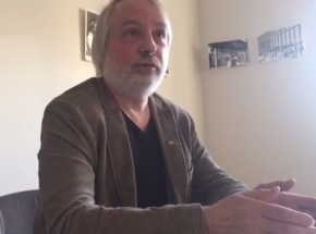 Российский историк: преступность репрессий и депортаций в СССР должна была признатьРоссия