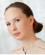 Экономический обозреватель: Рекомендации Всемирного банка для Беларуси не содержат принципиально новыхпунктов