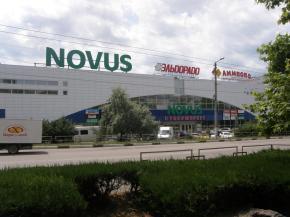 Литовцы безуспешно спасают бизнес в Крыму и попадают подподозрения