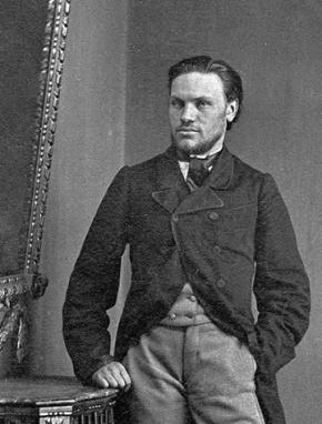 Ученые попросили у правительства Литвы средства на экспертизу останков повстанцев 1863года