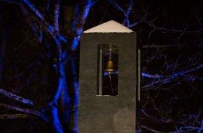 В Вильнюсе открыт обелиск в память опогибших