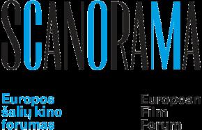 Кинофорум Scanorama-2017