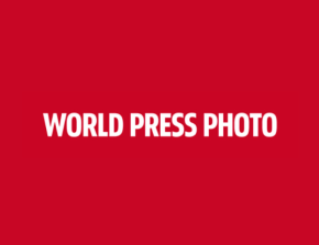 Выставка World Press Photo 2017 в Минске