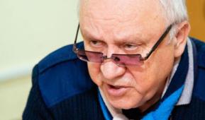 «Главная проблема белорусов — боязнь делатьбудущее»