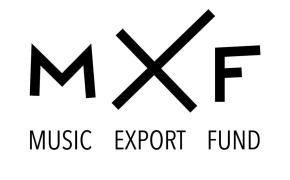 Music Export Fund