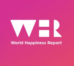 Опубликован рейтинг самых счастливых странмира