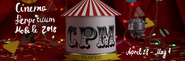 CPM 28-1