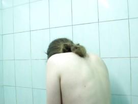 экспериментальное кино - анна шинкевич _Sponge_