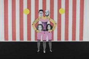 Современное искусство, кино или театр кукол? 3 идеи для волонтерства вМинске