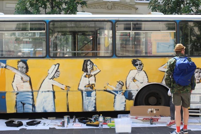 распіснойавтобус2
