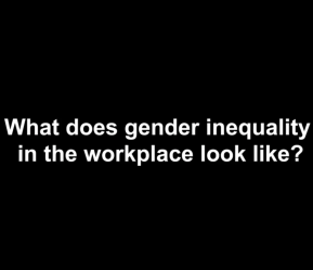 Мэр Лондона «ЗА» женщин на высокихдолжностях