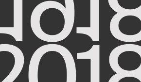 Что случилось с дизайном за последние 100лет?