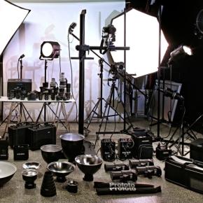 Бесплатная онлайн-киношкола АлександраМитты