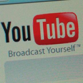 YouTube введет платную подписку на каналы популярныхблогеров