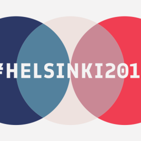 Путин и Трамп встретятся в Хельсинки 16июля