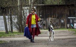 Беларусь выдвигает фильм на«Оскар»