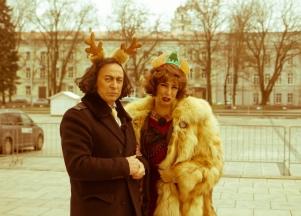 LG Vilnius street 8