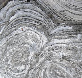«Мейгалейский век»: геологи дали официальное название текущемувеку