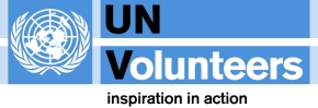 Стать волонтёром онлайн: волонтёрская программаООН